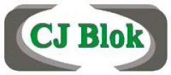 Systemy kominowe. CJ-BLOCK