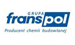 Chemia budowlana. FRANSPOL