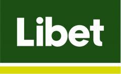 Kostka brukowa LIBET